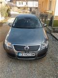 VW Pasat 1.9 105 Hp