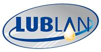 PROMOTIVNO motorni masla LUBLAN by GL OIL Italy
