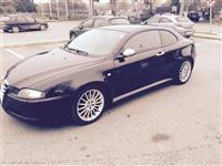ALFA ROMEO GT 1.9JTD -06