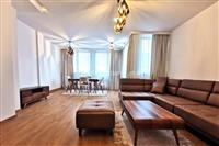 New Apartment For Rent in Center Ramstor Mall