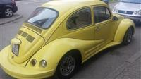 VW Buba -74