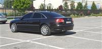 Audi A8 TDI 3.0