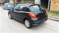 Peugeot 207 -1.4hdi