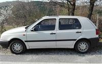 VW Golf 3 1.9 TDI -95