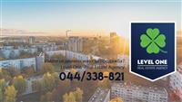 Novi stanovi vo Tetovo