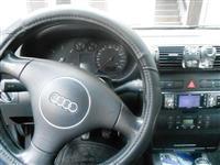 Audi A3 -02 vo odlicna sostojba
