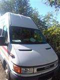 Iveco Daily 416