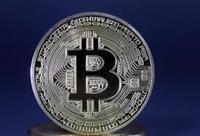 nambang bitcoin gratis