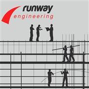 Runway Inzenering