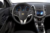 Airbag za Chevrolet Cruze