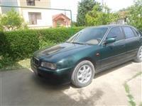 Rover 620 dizel -99