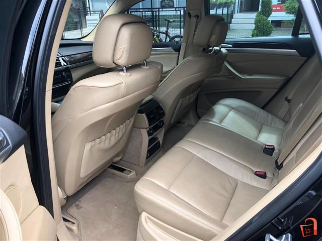 BMW-X6-3-0-D-XDRIVE