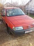 Fiat Tempra 1.6 Benzin Plin -95