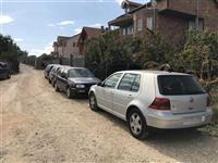 AUTO DELOVI ZA VW GOLF 3 4 PASSAT VENTO POLO BORA