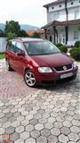 VW TOURAN -04