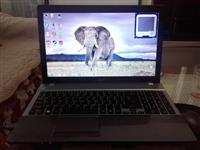 Laptop Acer ODLICEN