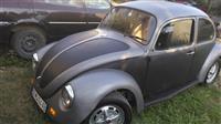 VW Buba -70ti