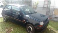 Renault R 5 vo odlicna sostojba -93