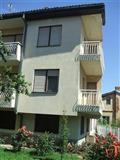Kuka vo centarot na Bitola