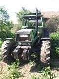 Traktori Fiat 780 i Deutz DX 90