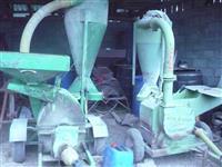 Traktori baliracki kosacki senosobiracki