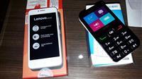 Telefon Lenovo A plus