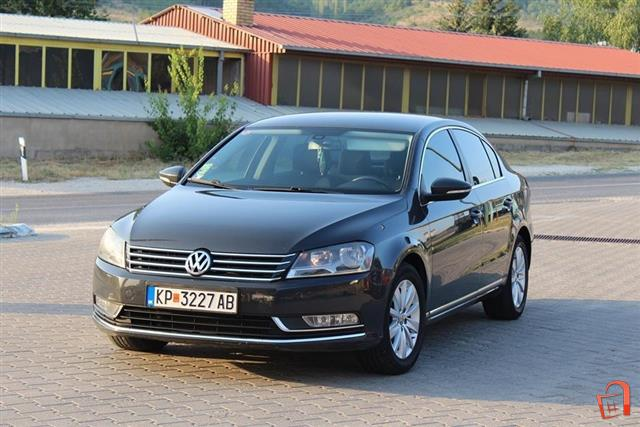 pazar3 mk ad vw passat 1 6 tdi 105ks 11 for sale kriva palanka rh pazar3 mk 2015 Volkswagen Passat 2015 Volkswagen Passat