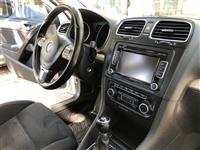 Hemisko cistenje i poliranje na vozila