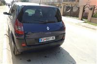 Renault Megane Scenic 1.9 dci -03