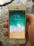iPhone 5s 16gb neverlock,