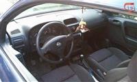 Opel Astra -98