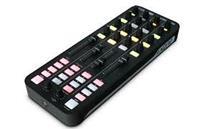 ALLEN & HEAT XONE K2 DJ CONTROLLER