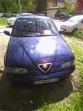 Alfa Romeo 146 -01