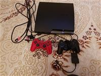 Playstation 3 i 15 igri