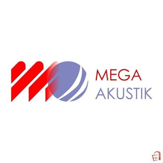 Мега-Акустик