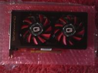 """Gainward GTX 560 TI """"Golden Sample"""" 1 Gb GDDR5 OC"""