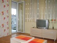 Dvosoben apartman vo Ohrid na 50 m do ezero