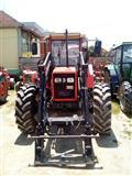 Traktori Same Deutz