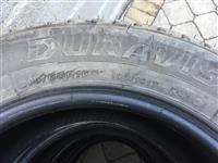 Gumi Bridgestone 215/60/r16C za kombe