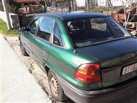 Opel Astra 1.7 td vo dobra sostojba -97