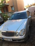 Mercedes 200 -05