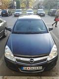 Opel Astra   ECO FLEX  sega uvezen i registriran