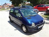 Renault Twingo ispravno pali vozi -99