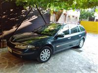 Renault Laguna -03
