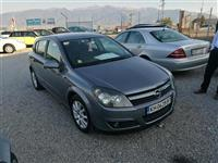 Opel Astra H 1.7