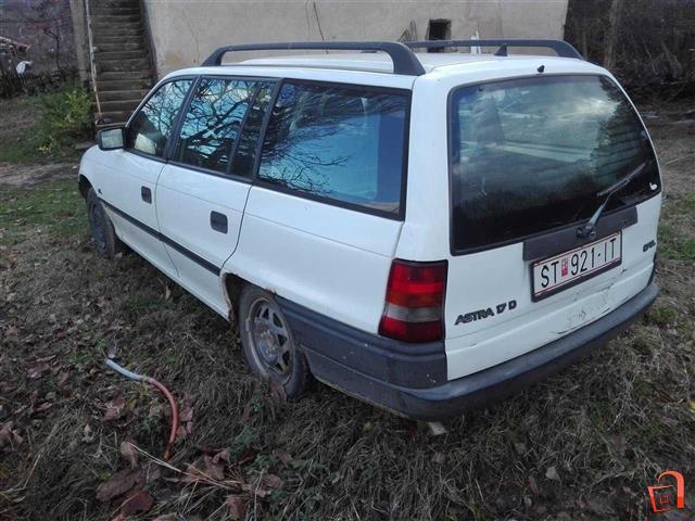 pazar3 mk ad opel astra for sale radovi vehicles automobiles rh pazar3 mk Opel Astra Drag Opel Astra F Caravan