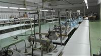 Industriski masini JUKI