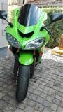 Kawasaki ZX10 -05