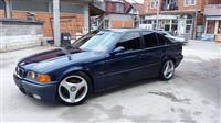 BMW 325i benzin neregistrirno itno