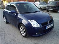 Suzuki Swift 1.3 ddis Registrirano